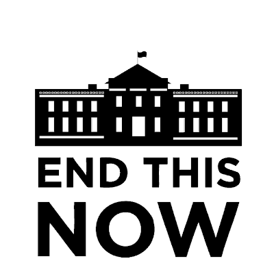 WhiteHouse: End This Now - Compromise