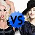 Madonna posta foto de Lady Gaga no Instagram