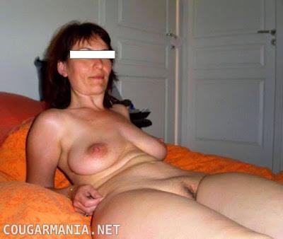 http://m.clubcougar.6347.idhad.com/?target_id=6347&stat_tracker=porconasposata