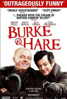 Watch Burke and Hare Movie