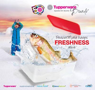 September-tupperware-malaysia