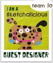 ho vinto su sketchalicious: