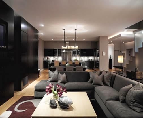 Catalog For Home Interiors