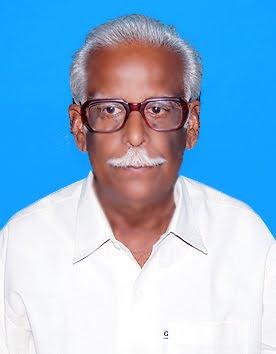 நா.தர்மராஜன்