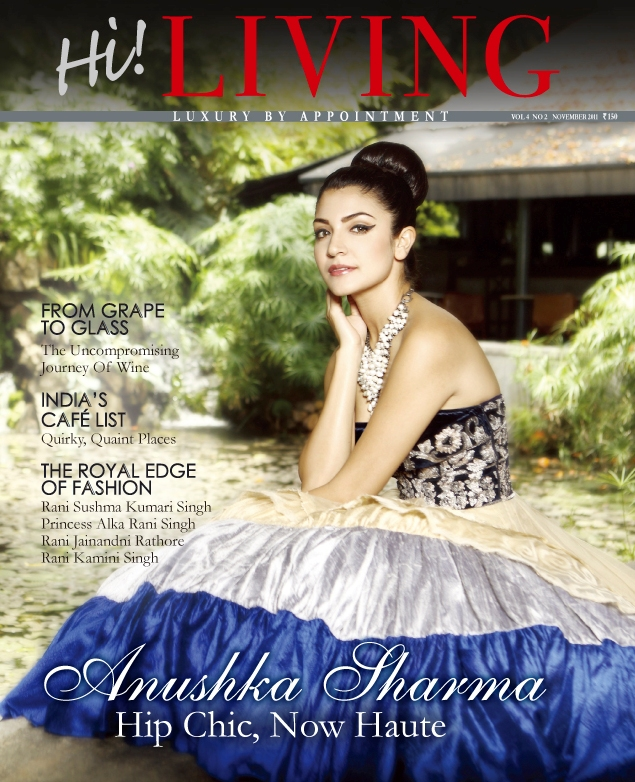 Anushka-Sharma-For-Hi-LIVING-Magazine-Cover-Stills-4