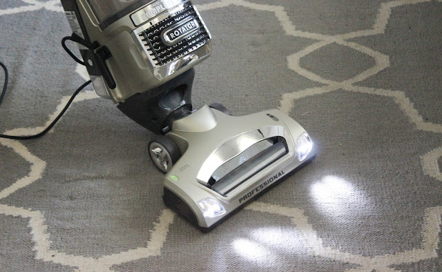 AnahiKristian Getting the Job Done with My Shark174 Vacuum : 20150612 IMG9589 from anahikristian.blogspot.com size 640 x 394 jpeg 88kB