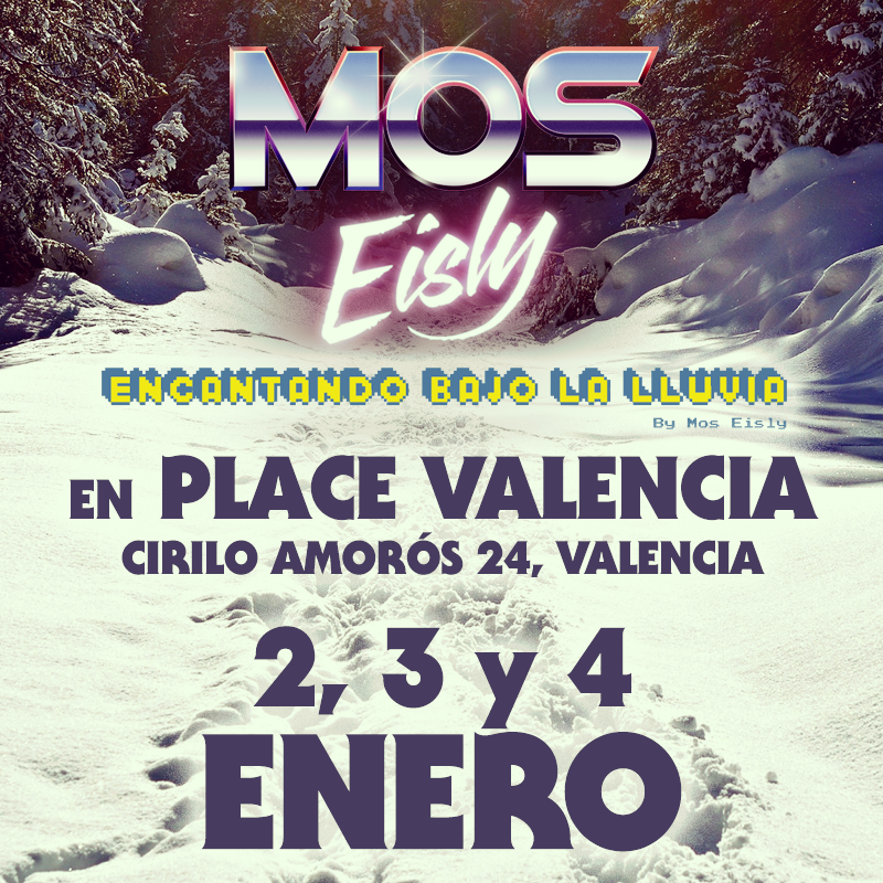 mos eisly place valencia