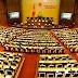 Liệu Quốc Hội 2016 Có Làm Chuyển Biến Chính Trị Tại Việt Nam