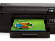 HP OfficeJet Pro 8100 Driver Free Download