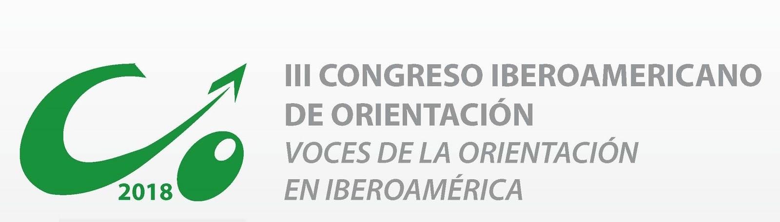 III Congreso Iberoamericano de Orientación en Argentina