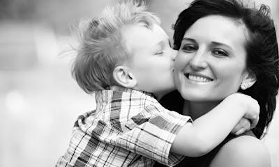 As frases que devem ser evitadas na educação dos filhos