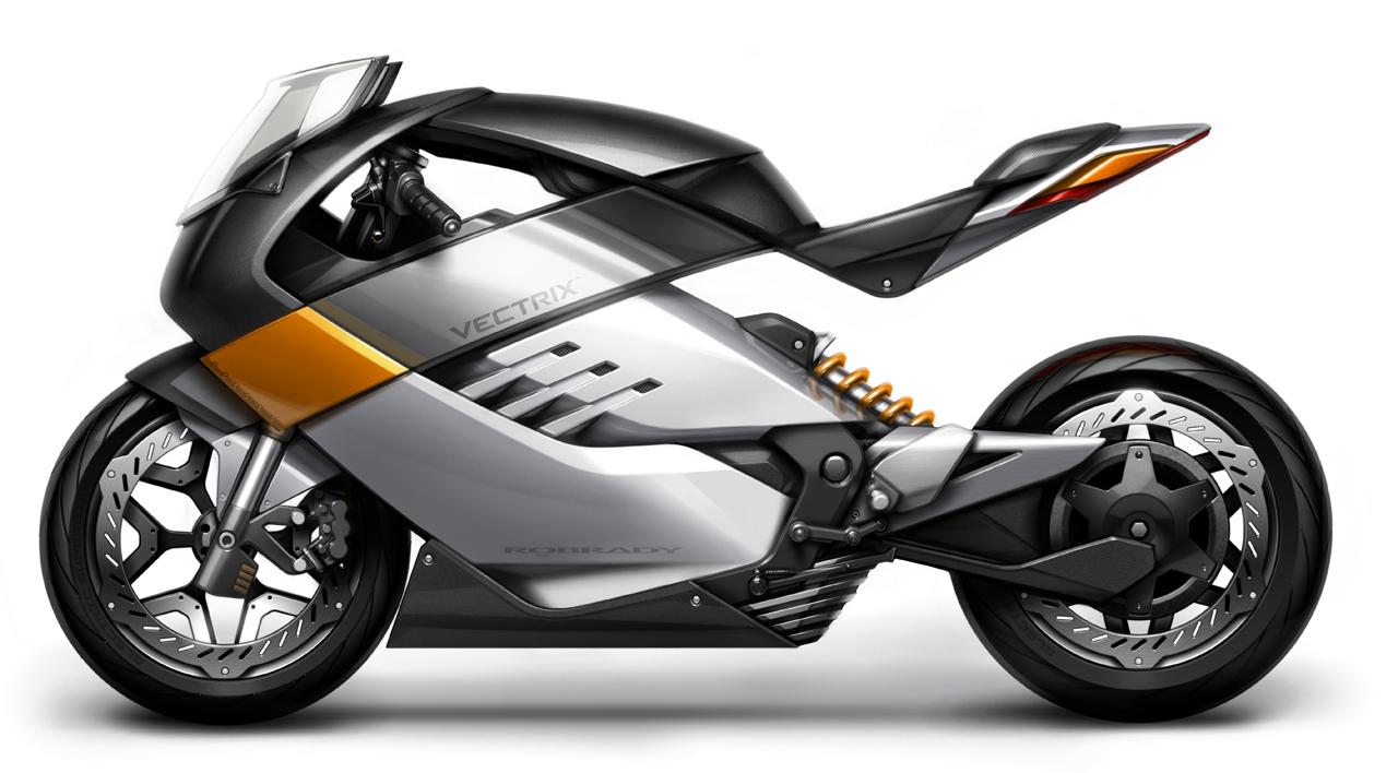 01+Vectrix+superbike+2.jpg