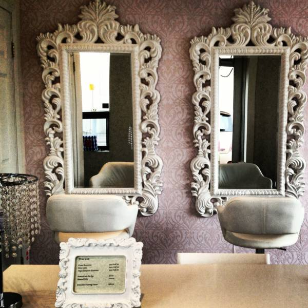 Hair Extension Salon Conveniently Located In The Heart Of Vaughan