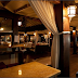 7 Tips Menjalankan Bisnis Hotel Kecil