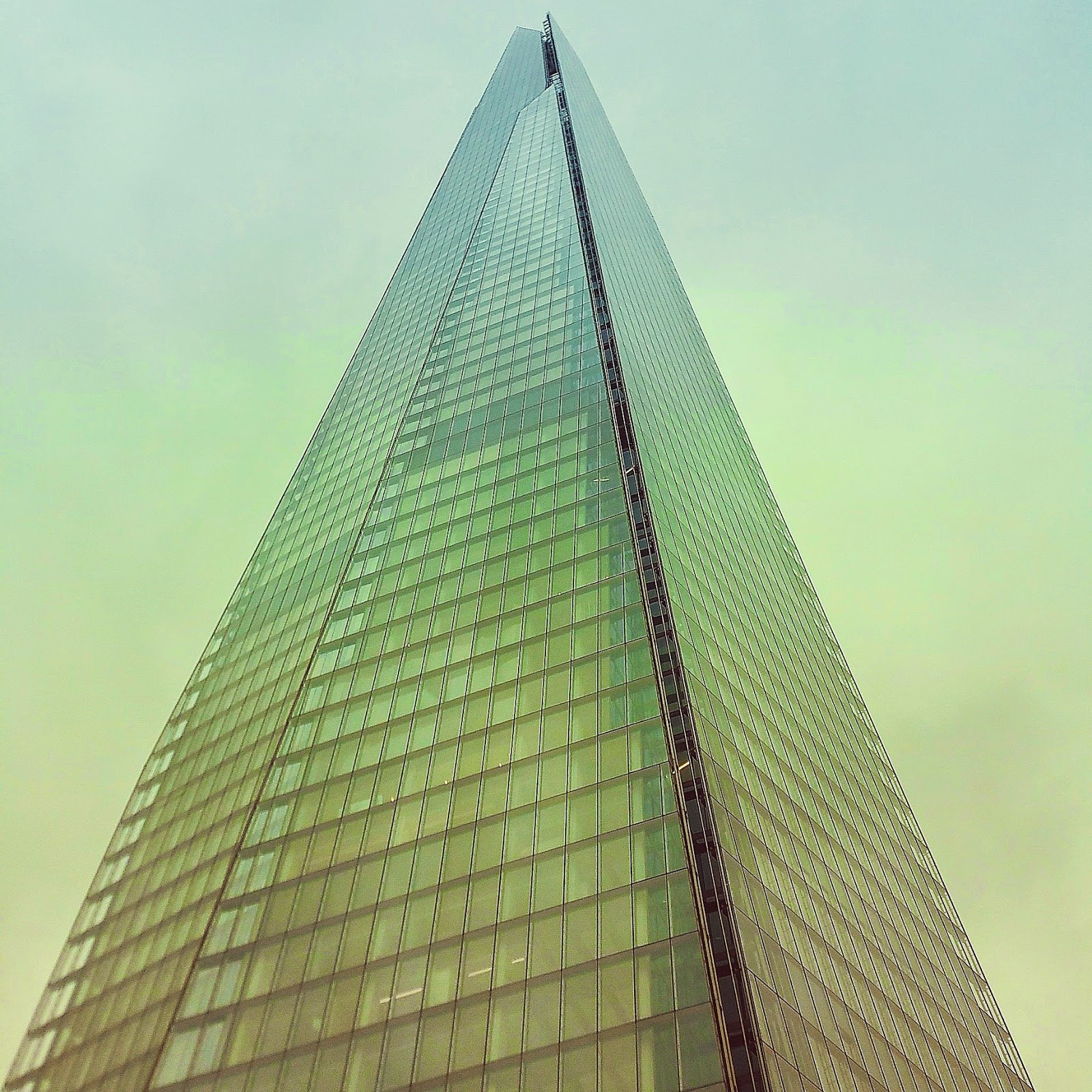 the-shard-southwark-london