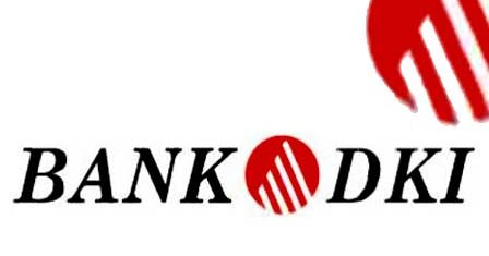 OFFICER DEVELOPMENT PROGRAM (ODP) BANK DKI ~ Lowongan Kerja