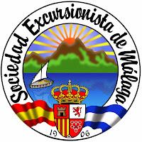 http://sociedadexcursionistademalaga.org/