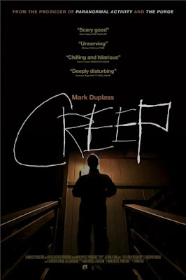 Creep 2015  Subtitel Indonesia