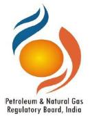 Petroleum and Natural Gas Regulatory Board-Governmentvacant