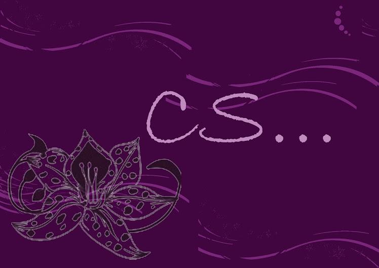 CS...