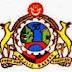 Jawatan Kosong Majlis Daerah Pasir Mas (MDPM) - 08 Mac 2015