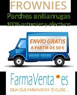 www.farmaventa.es