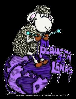 mi planeta de lanas