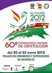 Campeonato do Mundo 2012