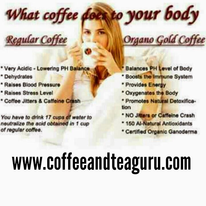 100%Organic Ganoderma
