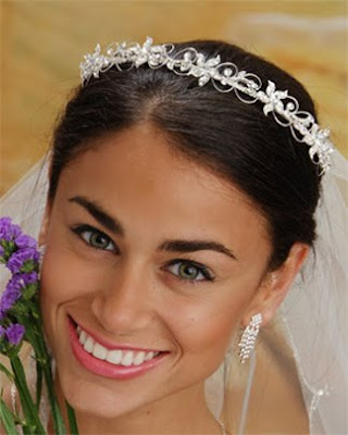 Discount Bridal Prices: Marionat ~~ 4528 ~~ $45.00 ~~ WE HAVE THE BEST PRICE