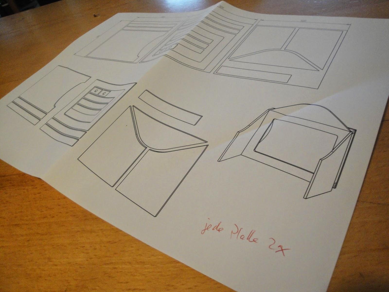 kleine grosse wunder kamishibai ganz selbst gemacht d. Black Bedroom Furniture Sets. Home Design Ideas