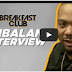 5 things we learnt about Timbaland after his interview on 105.1