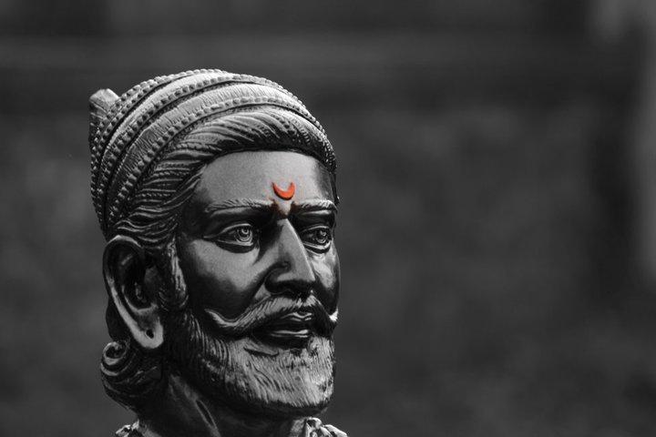 shivaji maharaj vol  1 wallpaper abk