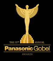 Daftar Nominasi Panasonic Gobel Awards 2012