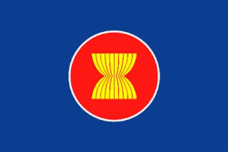 ASEAN Didirikan Pada Tanggal?