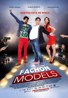 Ver: Fachon Models (2014)