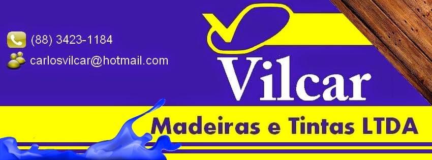 Vilcar