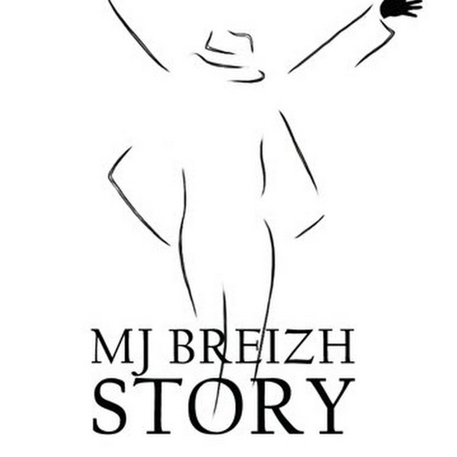 MJ BREIZH STORY