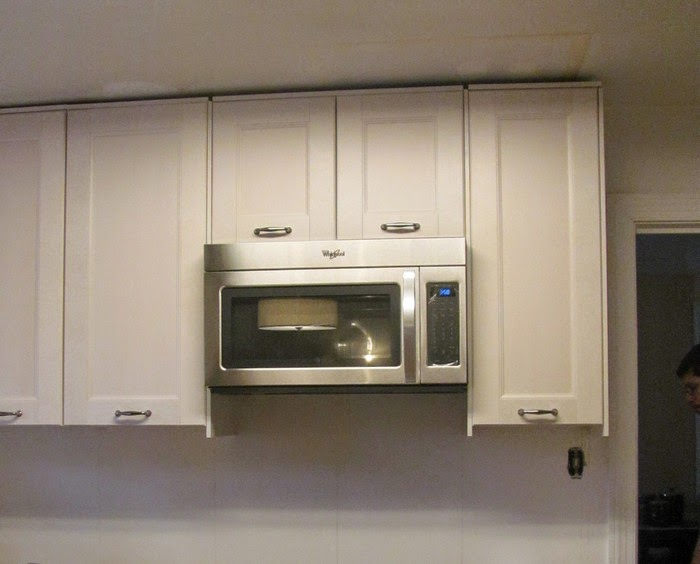 39 inch wall cabinets 2