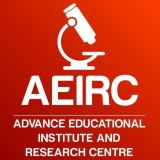 Advance Educational Institute and Research Centre