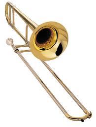 Banda Marcial Colegio Isabel Valbuena Cifuentes Instrumentos que