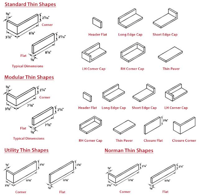 Brick Dimensions4