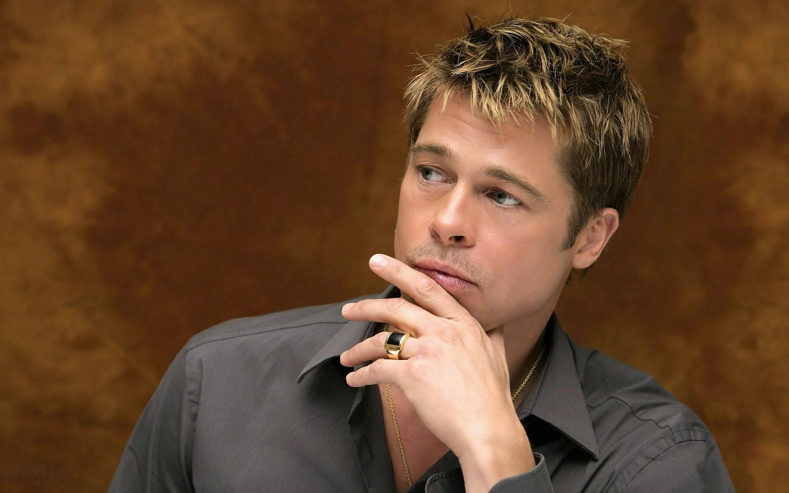 http://2.bp.blogspot.com/-cVkOL4ivnhY/Ttb3Lign8jI/AAAAAAAAANI/EwTEjBc66_A/s1600/Brad-Pitt-pictures-desktop-Wallpapers-HD-photo-images-1.jpg