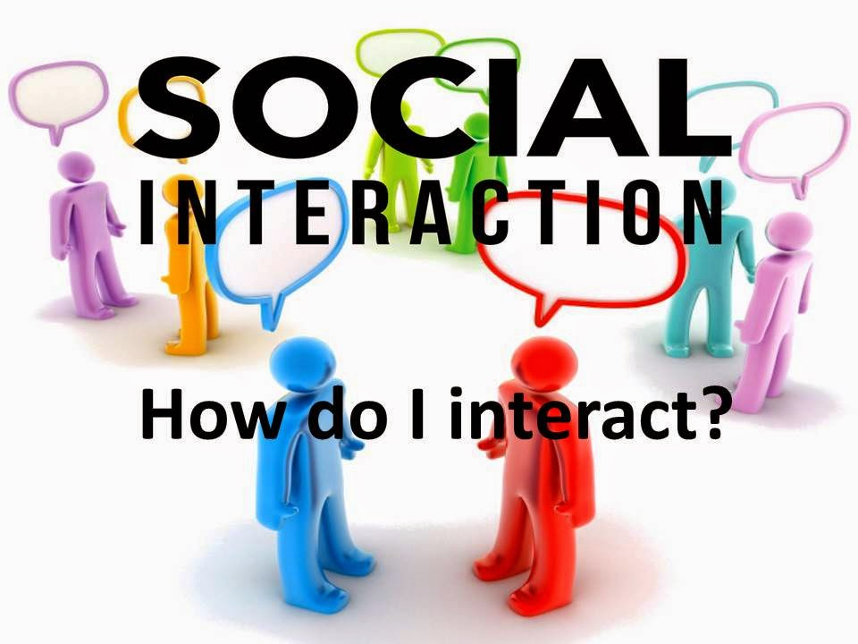 internet and social interaction essay Computer effects on the social interaction essay writing service, custom computer effects on the social interaction papers, term papers, free computer effects on the social interaction samples, research papers, help  the effect of mobile internet in has affected the social interaction of teens and young adults who have turned to the use of.