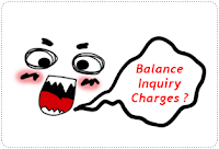 mobile phone charges