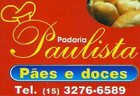 PADARIA PAULISTA PÃES E DOCES