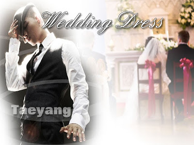 Wedding Dress Sung By Dong Young Bae Also Well Known As Taeyang Member Of The Popular Korean Boy Band Big Bang Anyway I Recommend To Use Your Key