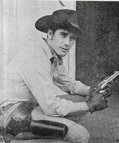 robert fuller actor