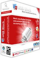 USB Block 1.5.0 Full Crack 1