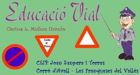 http://clic.xtec.cat/db/jclicApplet.jsp?project=http://clic.xtec.cat/projects/edvial/jclic/edvial.jclic.zip&lang=ca&title=Educaci%C3%B3+vial